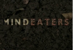 Mindeaters