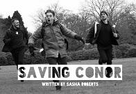 Saving Conor
